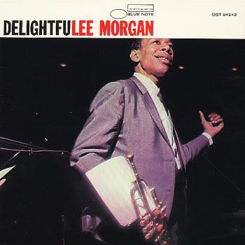 LOS DISCAZOS DEL JAZZ - Página 2 Morgan_lee~_delightfu_101b