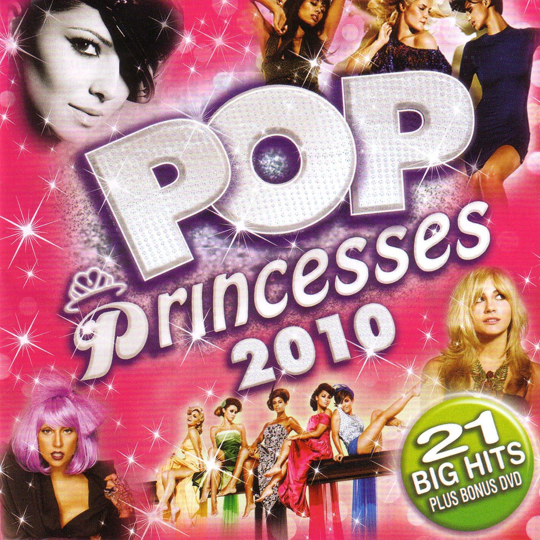 Бесплатная музыка поп 13 фотография