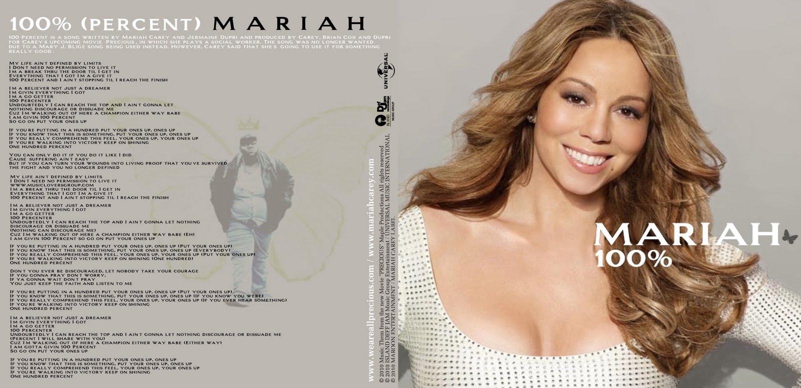 http://4.bp.blogspot.com/_FXxrq2X4po4/S5VlpIQkEEI/AAAAAAAAGPc/u3yVIhIOKXA/s1600/Mariah+Carey+-+100%25+(full).jpg
