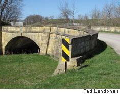S-bridge