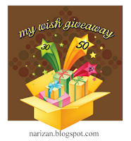 my-wish-giveaway