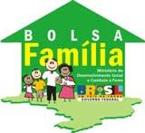 CADASTRO ÚNICO - Programa Bolsa Familia