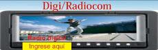 Mi Radio en Internet