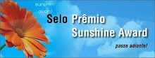 SELLO SUNSHINE
