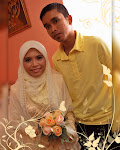 my engagement day :)