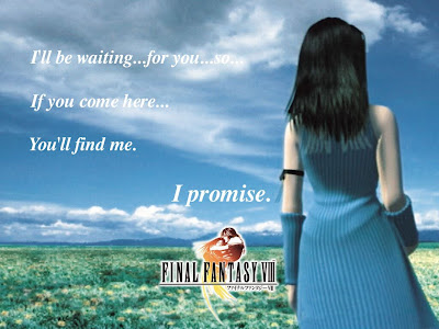 wallpaper final fantasy. Final Fantasy 9 Wallpaper.