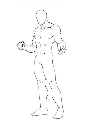 Αποτέλεσμα εικόνας για mens body outline
