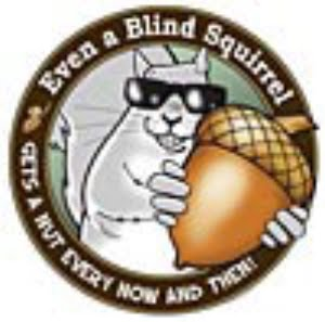 [Image: blind+squirrel2.bmp]