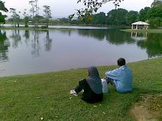 Kini Bahagia Bersama