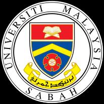 Bertekad Cemerlang - Lagu Rasmi Universiti Malaysia Sabah (UMS)