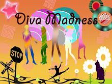 Diva Madness