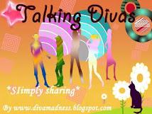 Talking Divas