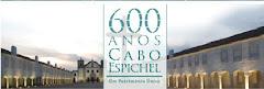 600 Anos Cabo Espichel