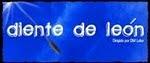 """Corto """"Diente de león"""""""