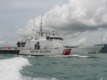search n rescue ship,first crew (second yeoman)