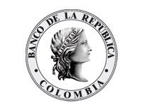 BANCO DE LA REPUBLICA DE COLOMBIA