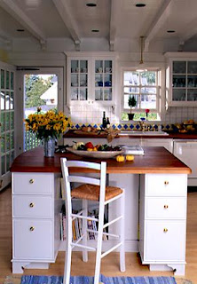Home Amp Interior Design Style Guide Victorian House At