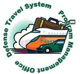 TDY Lodging: What is the Defense Travel System (DTS)?