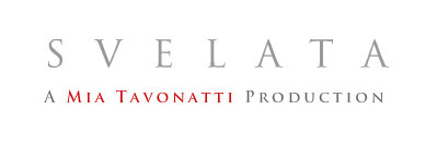 Svelata is a foundation dedicated to the creative expansion of humanity through exhibitions, documentaries and educational programs designed to unveil the