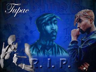 Tupac Makaveli The Don 2pac Dumpin
