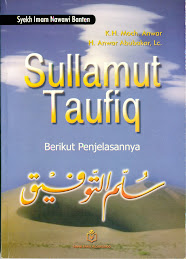 SULLAM AT-TAUFIQ