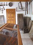 Περιοχή κόνιτσα-ιστορία ξυλογλυπτική