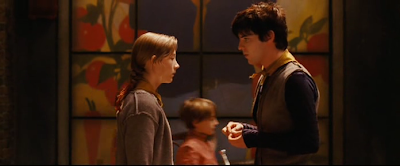 "symbolism from city of ember City of ember"" analysis this essay will explore the movie ""city of ember""the first time i watched ""city of ember"" it was purely for the enjoyment of watching a film with my three young sons."