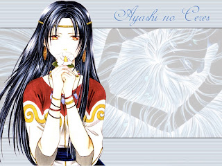 Light (L) Ayashi-no-ceres-wallp