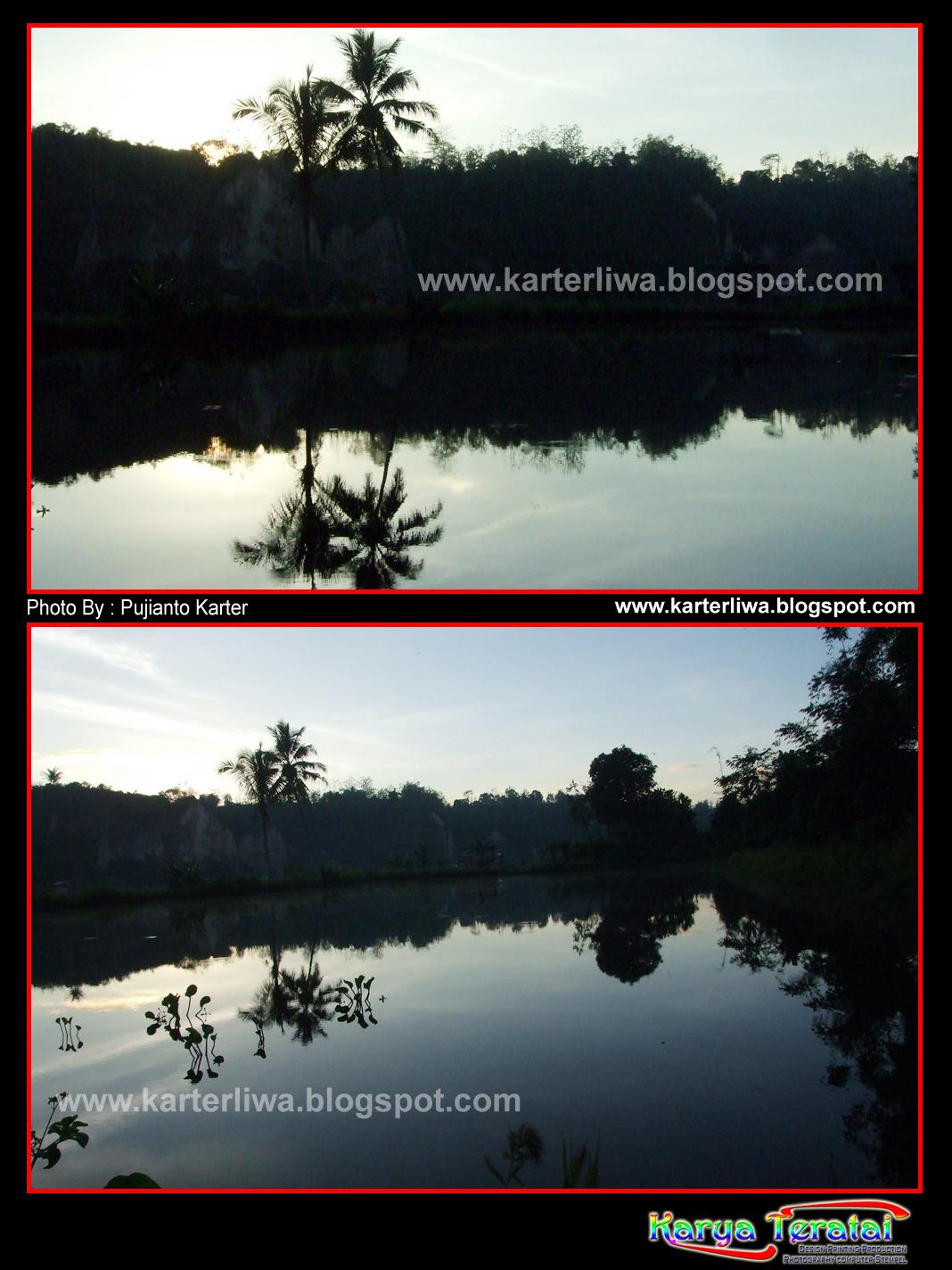 Photography di Kecamatan Batu Brak