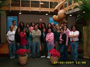 ProCalidad 2006-2007