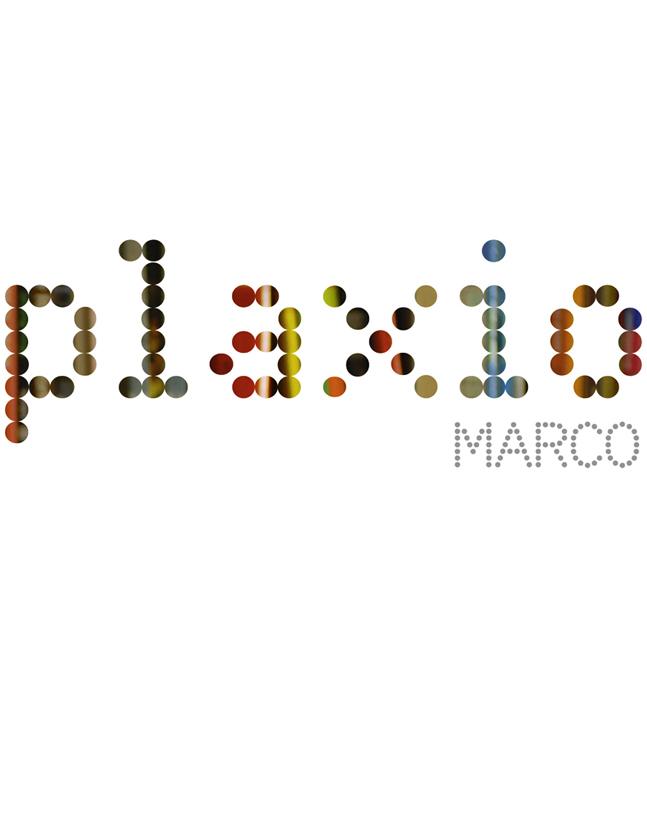 plaxio
