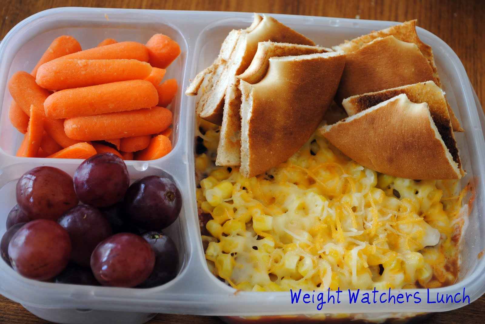 3 Nutritious Lunches Kids Will Love