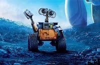 Disney pixar: Wall-e: Batallon de limpieza