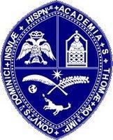 UASD graduará 594 nuevos profesionales