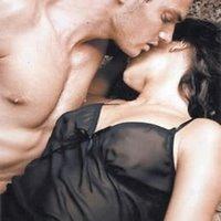 Disfunción sexual, apetito excesivo, impotencia y la influencia del estrés afectan las relaciones íntimas