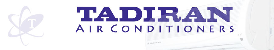Tadiran Air Conditioners