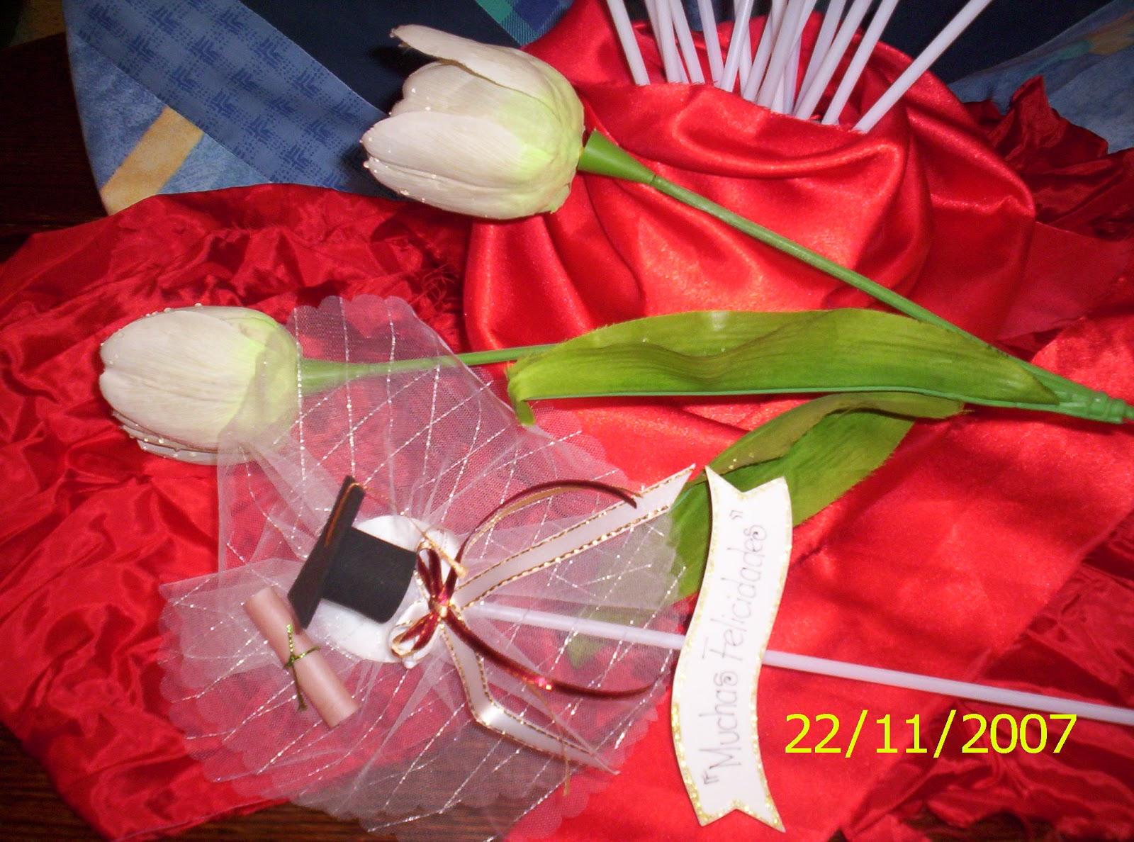 On Viernes 29 De Octubre 2010 Etiquetas Souvenirs Graduacion