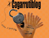 Cagarrutiblog