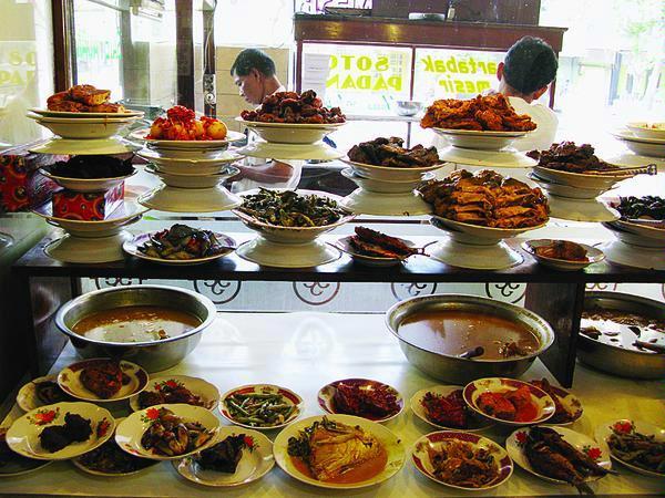 Image Result For Resep Masakan Sederhana Padanga