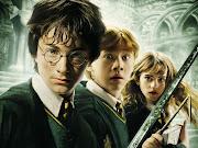Harry Potter wallpaper · Kirimkan Ini lewat Email BlogThis!