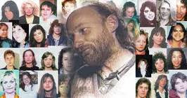 "pickton chatrooms Between 1995 and 1999 serial killer robert pickton,  chinese serial killers  and secret ""slavemaster"" who met some of the victims through s&m chatrooms."