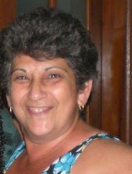 Sonia Aparecida Lancine Fernandes