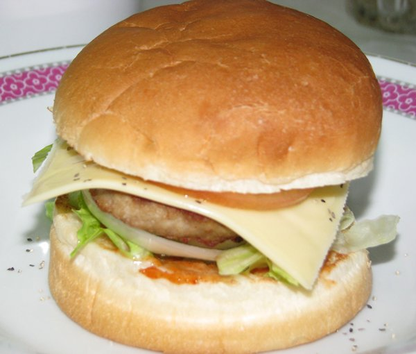 [m_Burger11.jpg]