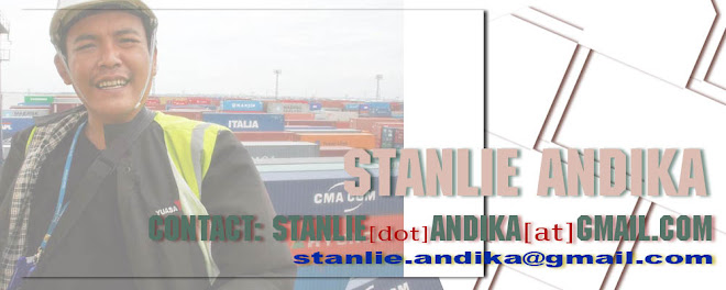 stanliePHOTO