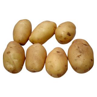 Palabras encadenadas - Página 5 Potatoes