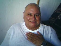 Padre Oscar de Quilmes