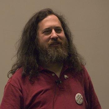 richard+stallman.jpg