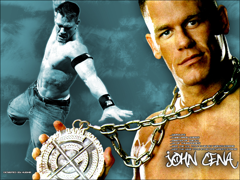 pictures of john cena. wallpapers of john cena 2011