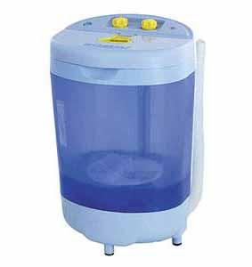 Mini Portable Washing Machine - Compare Prices, Reviews and Buy at