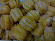 Kuih Belimbing